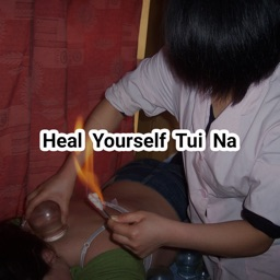 Heal Yourself Tui Na