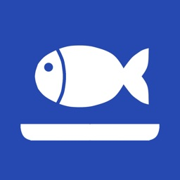 FishToxicity