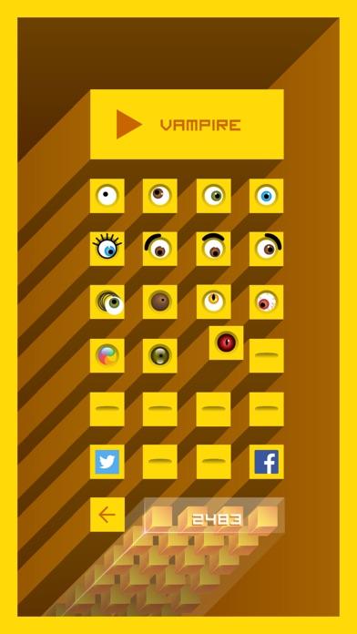 Eyes Cube Screenshot 3