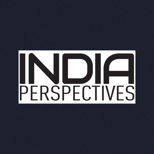 India Perspectives - Indonesian