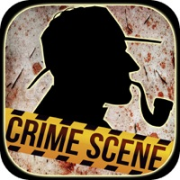 Codes for Detective in House Hidden Objects Hack