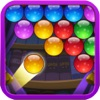 Puzzle Bear Shooter: Free Pop Ball