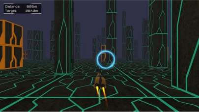 Infinite Race 3D screenshot four