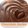 200+ Schokolade Rezepte