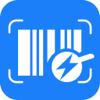 扫码大师 - 二维码扫描器