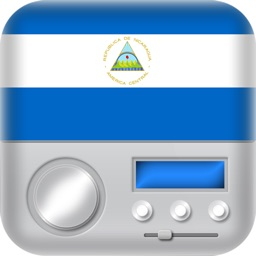'A Nicaragua radios free live: Stereo Radio stations with the best news, sports and music!
