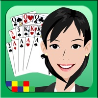 Codes for Chinese Poker - Best Pusoy,Thirteen,Pineapple,Russian Poker for iPad Hack