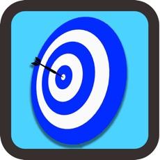 Activities of Easy Darts 3D