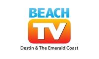 Beach TV - Destin & the Emerald Coast