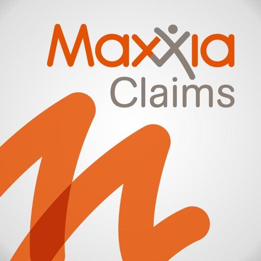 Maxxia Claims