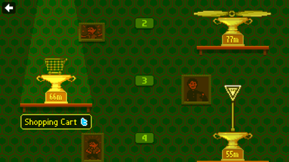 The Incident screenshot four