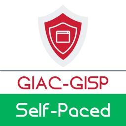 GIAC-GISP: Information Security Professional