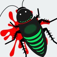 Codes for Bug Squash Pro Hack