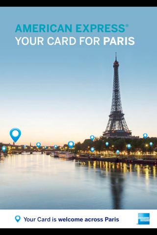 Where Paris - náhled