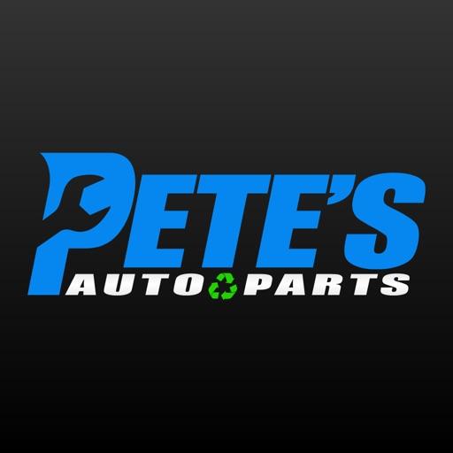 Pete's Auto Parts - Jenison, MI