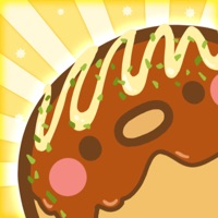 Codes for Takoyaki Crush! - Free and Exciting Takoyaki cooking puzzle game. Hack