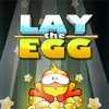 Lay The Eggs: The Frog Edition - iPhoneアプリ