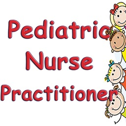 Pediatric Nurse Practitioner: 4400 Flashcards, Definitions & Quizzes