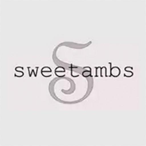 SweetAmbs