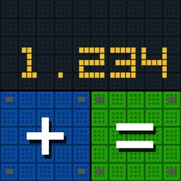 Pixel Secret Calculator  - Hide your Private Photos & Videos