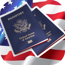 US Citizenship Test – Download Interesting Educational Interview Question.s