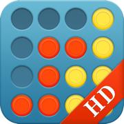 四子棋 - 豪华版HD