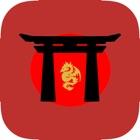 Portal Chinês Sushi icon