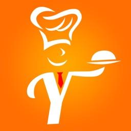 Yumtumy-Chef Recipe