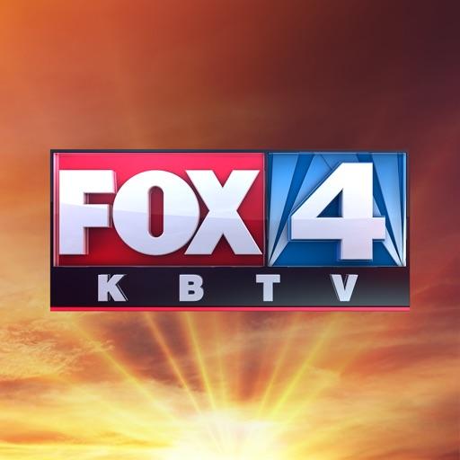 KBTV AM NEWS AND ALARM CLOCK