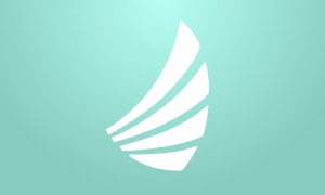 beToned - Lose Weight & Get Toned in 8 Weeks!