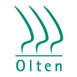 OltenApp