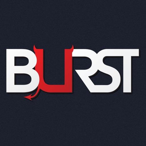 BURST Magazine