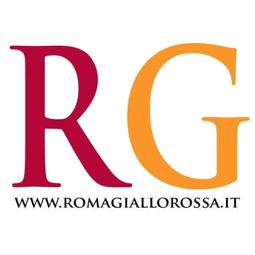 Romagiallorossa.it News