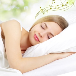 Sleep Sounds for Sleeping, Relaxing Nature & Ambient Melodies