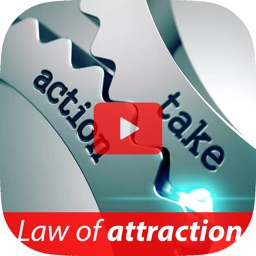 Learn How to Use Law of Attraction; Best Guide for Beginners to Experts - Secret of Physics, Relationships,Your Body &Finances Explains with Attraction Laws