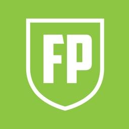 FootyPlan