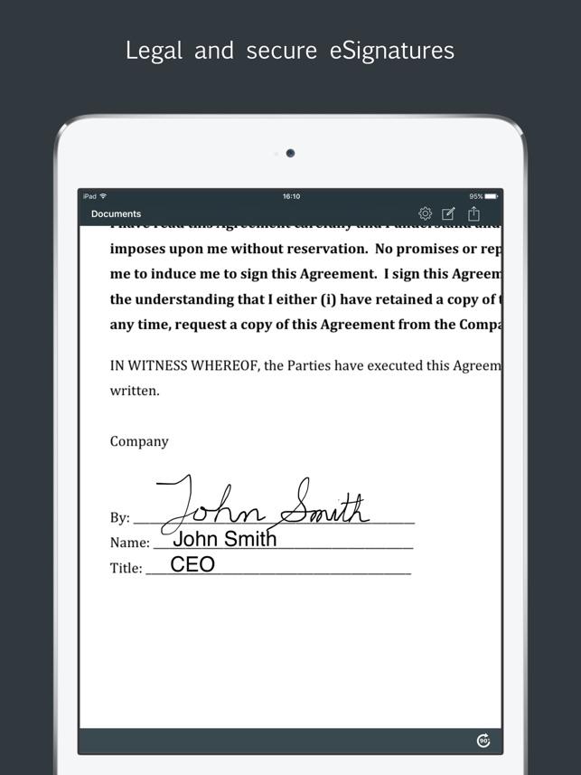 fill sign pdf adobe reader