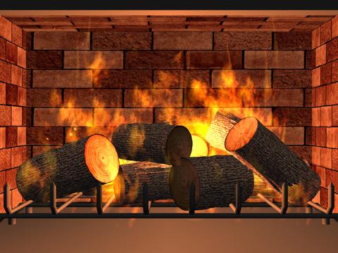 Eternal Fire | App Price Drops