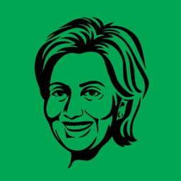 Quotes from Hillary Clinton
