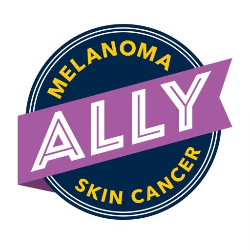 Melanoma Ally