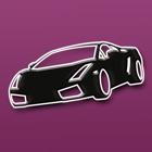 Vehic icon