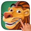 Gigglymals - Animales Interactivos Graciosos para iPad