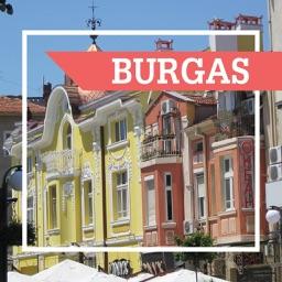 Burgas City Guide