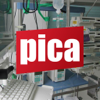 Pocket Intensive Care Assistant - PICA
