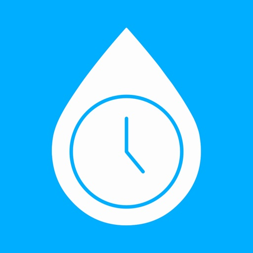 Daily Water - Water Reminder & Counter