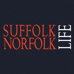 Suffolk Norfolk Life