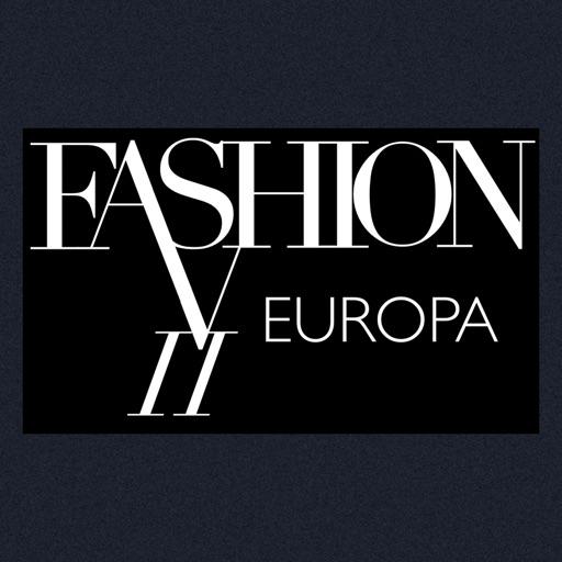FASHION VII EUROPE