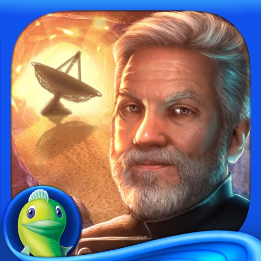 Hidden Expedition: Dawn of Prosperity - A Mystery Hidden Object Game icon