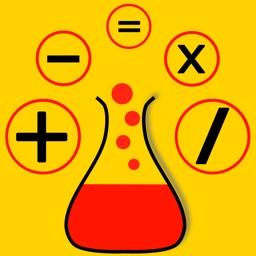 Process Calculator
