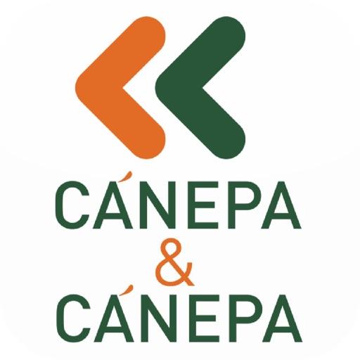 Canepa & Canepa